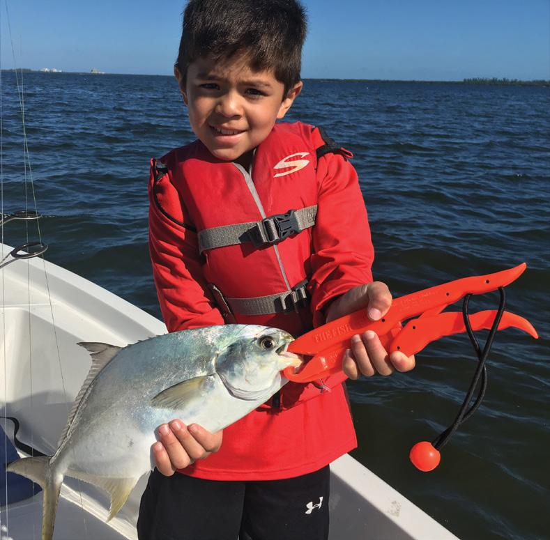 Page 26 of Fall Fishing Forecast