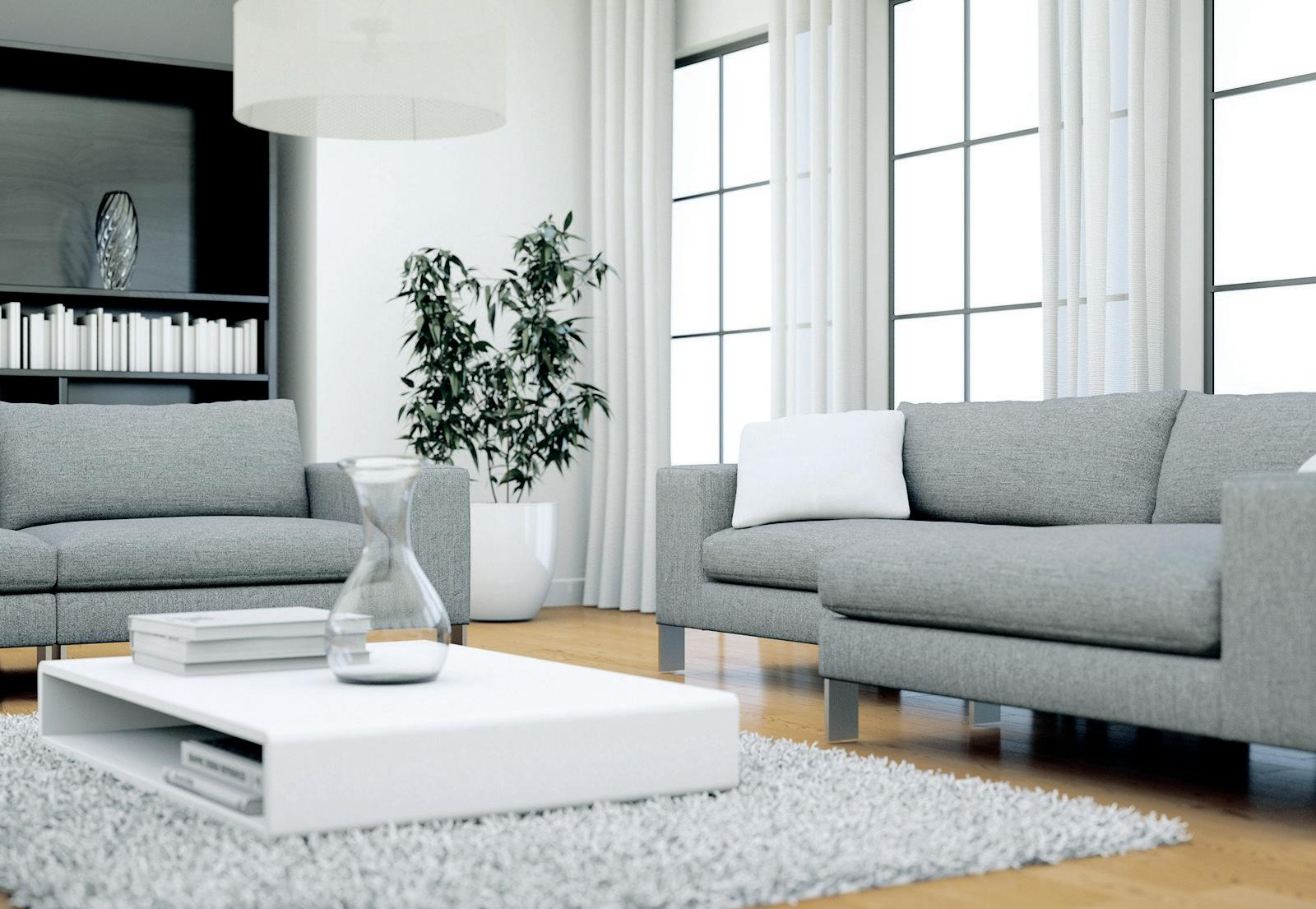 Page 4 of How to Bring Minimmalist Designs Into your Home
