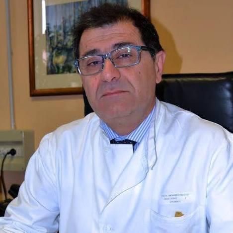 Page 16 of La Facoltà di Medicina e Chirurgia: il presente e il futuro