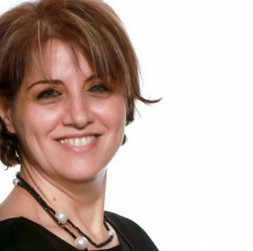 Page 20 of L'intervista a Fiorella Belpoggi, Direttrice Scientifica dell'Istituto Ramazzini di Bologna