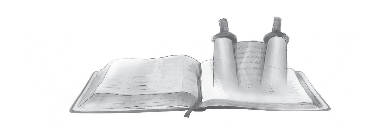 Page 96 of 12 | 18. DESEMBER Femte Mosebok i NT