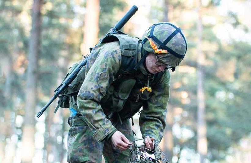 Page 12 of Tuukka Kainulainen