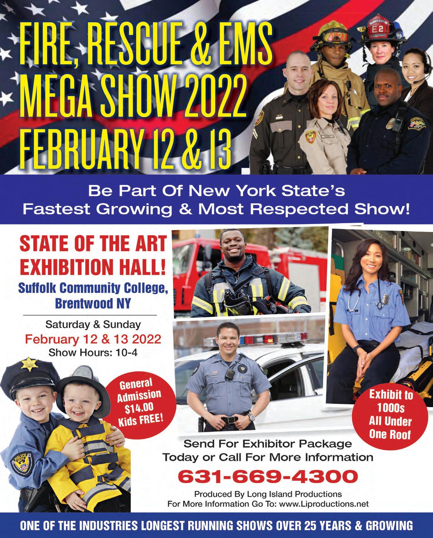 Page 28 of LI Mega Show