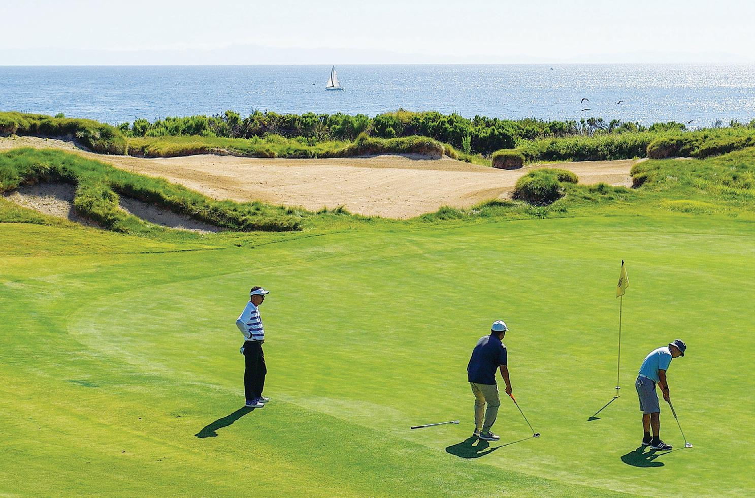 Page 16 of Best Golf Course