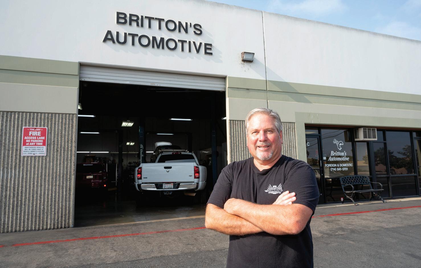 Page 28 of Automotive: Best Auto Repair