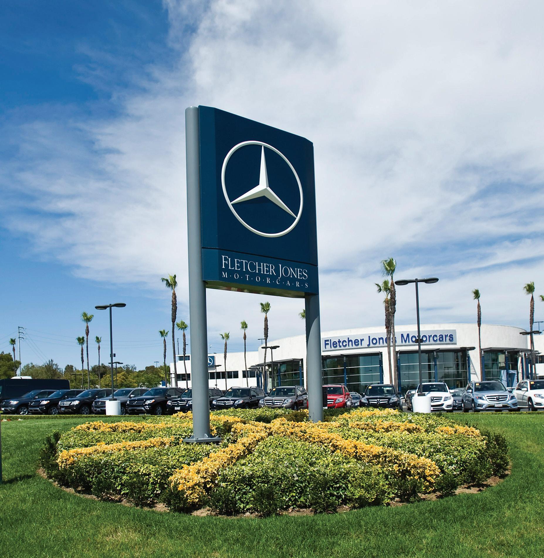 Page 29 of Automotive: Best Car Dealership