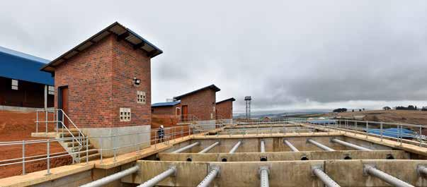 Page 28 of Magalies Water poised for next phase of growth
