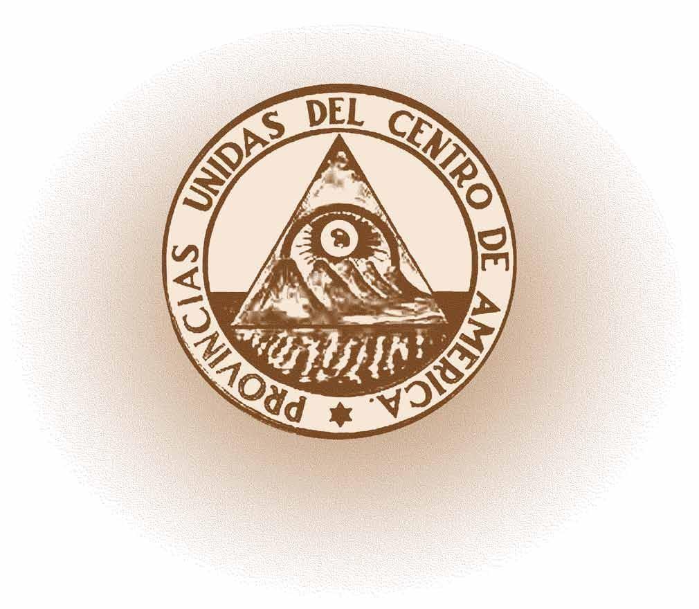 Page 12 of Provincias unidas del Centro de América