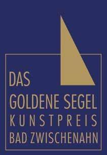 Page 13 of Goldenes Segel