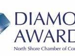 Page 22 of Shining Stars: 2021 Diamond Award honorees