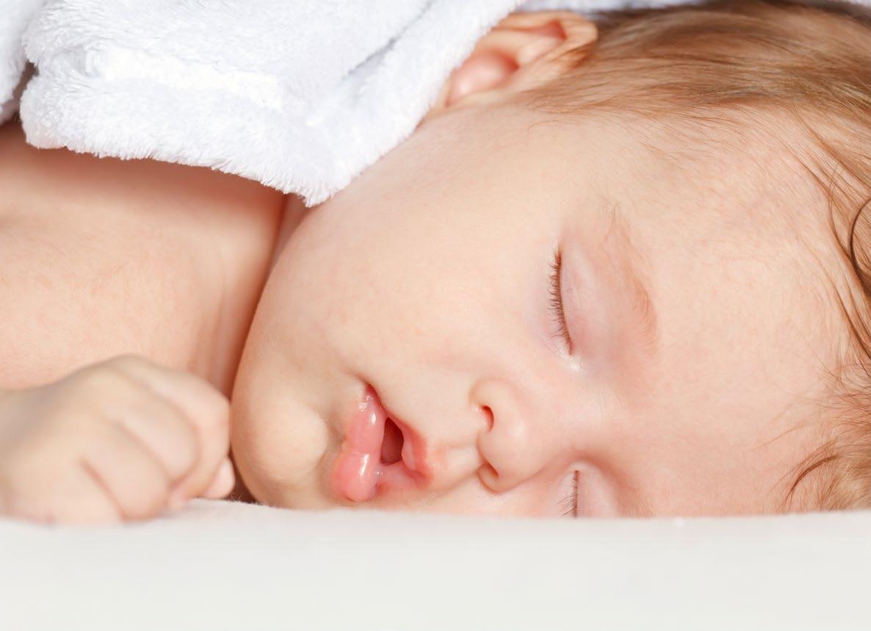 Page 26 of Nya rön om sambandet mellan cellidentitet och barncancerformen neuroblastom
