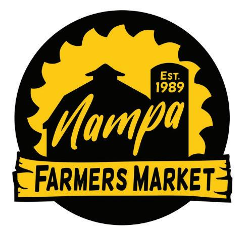 Page 26 of Nampa Farmers Market