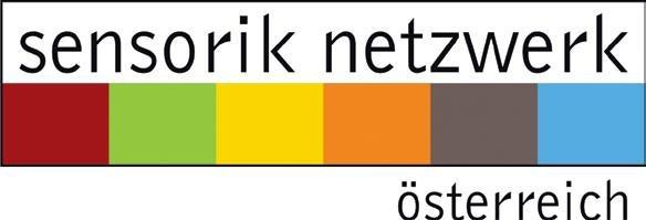 Page 14 of Sensorik-Netzwerke in Österreich und Europa