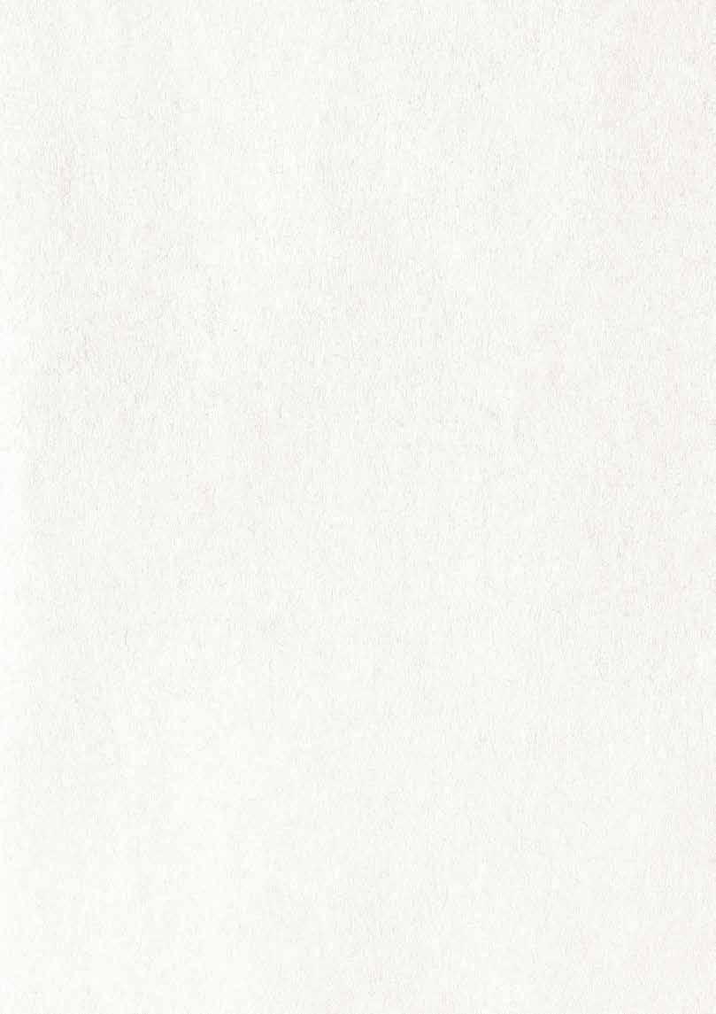 "Page 23 of Hermes Kulinarny ""Poradnika Restauratora"" – nominacje"