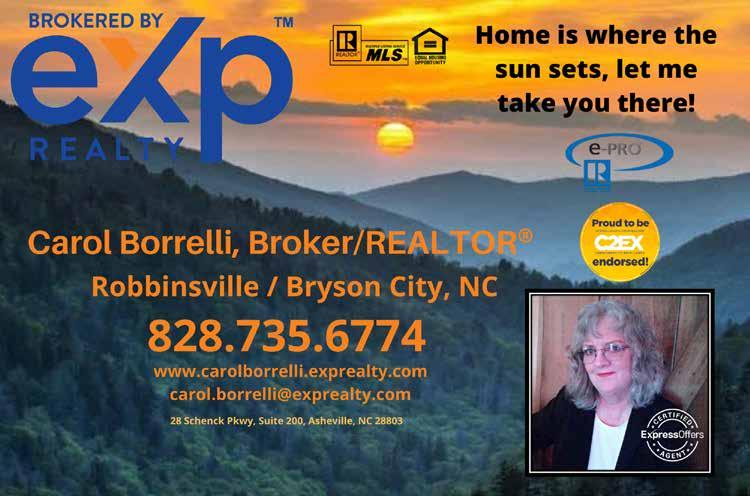 Page 15 of MOUNTAIN TIME VACATION RENTALS & SALES
