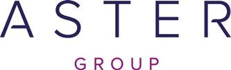 Page 63 of Proposed merger with Aster Group
