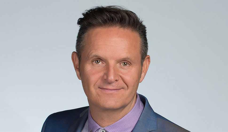 Page 44 of Mark Burnett / MGM Television
