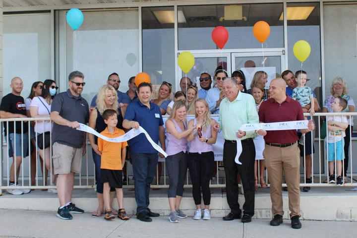 Page 17 of Elite Dance Company Holds Grand Opening Celebration