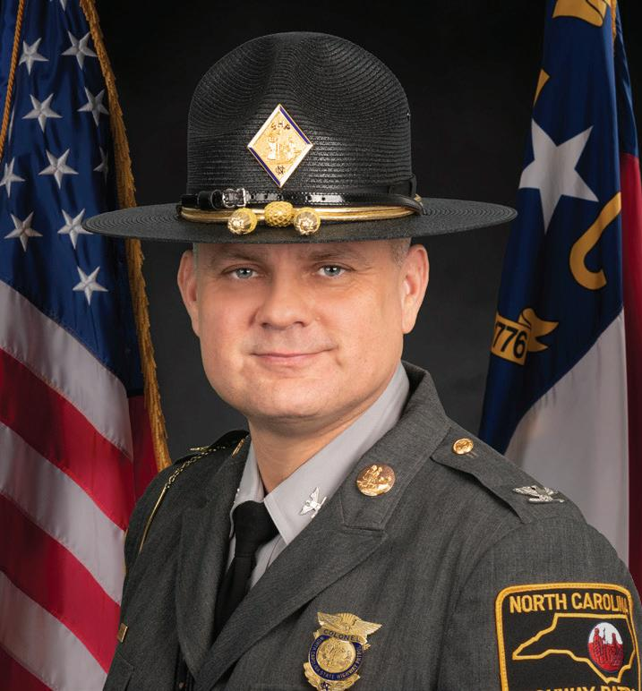 Page 11 of State Highway Patrol