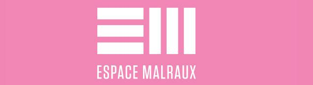 Page 14 of FOCUS PROG! Espace Malraux