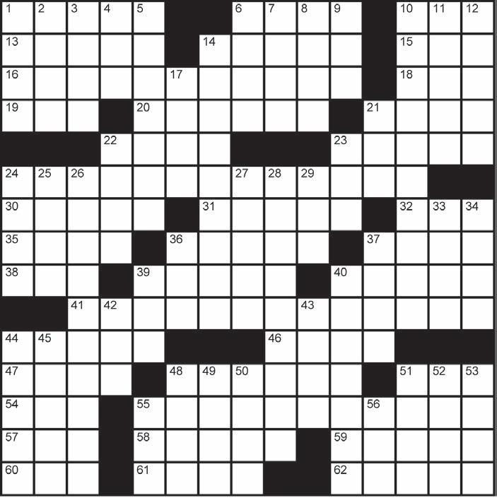 Page 35 of Puzzles