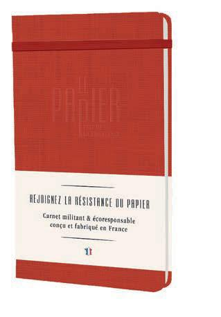 Page 18 of Jamais sans mon carnet éditions Leduc