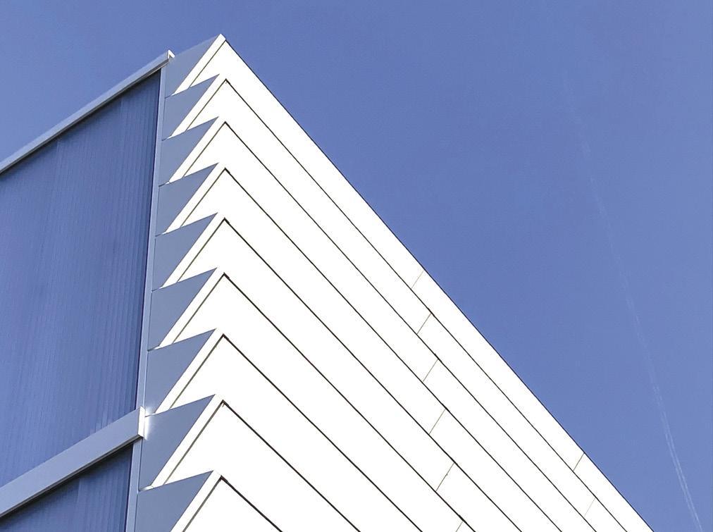 Page 7 of 'Zonnepanelen niet alleen op het dak maar ook in de gevel en in het dak'