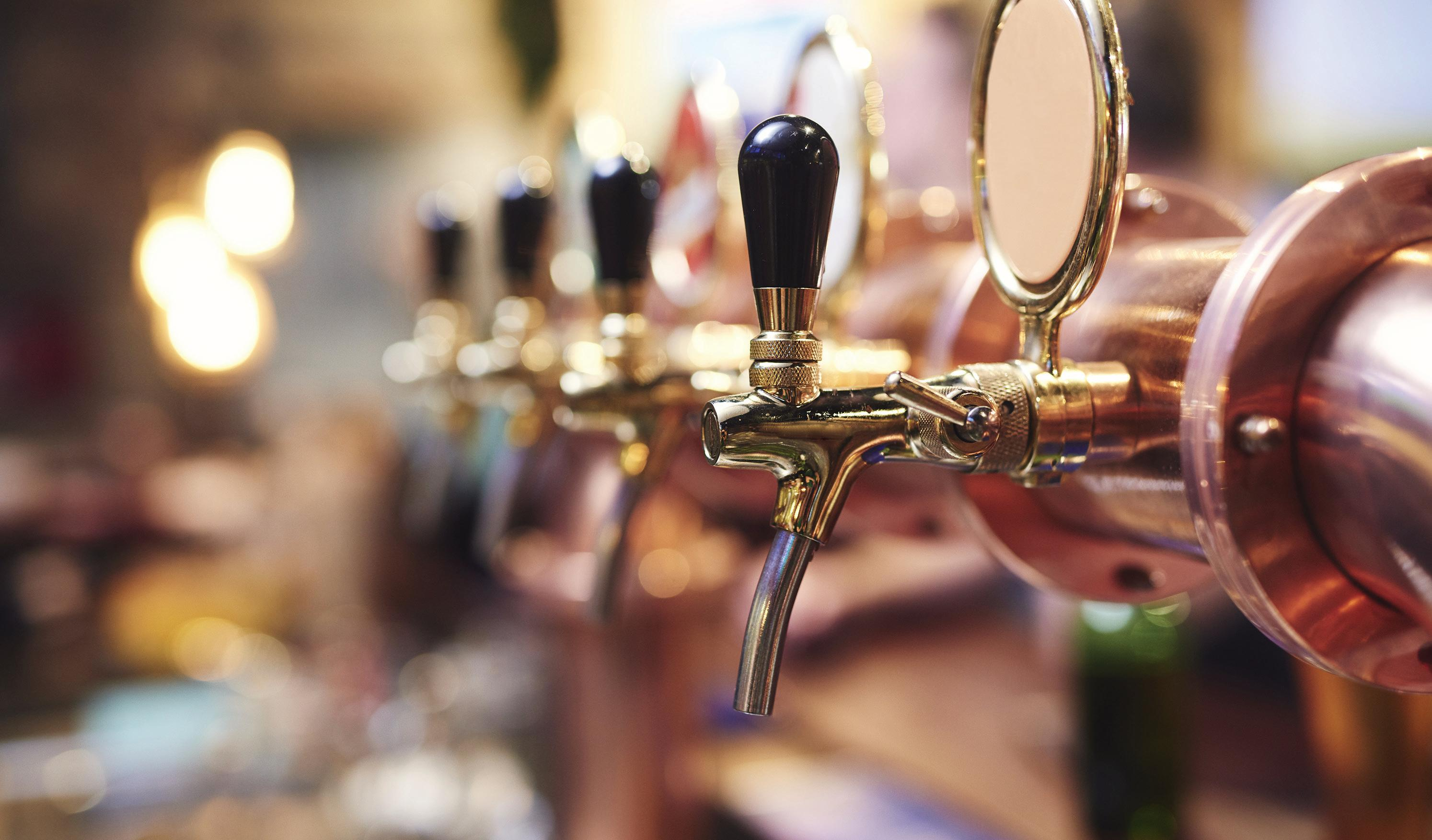 Page 14 of Trouble is brewing at Ottawa's craft breweries