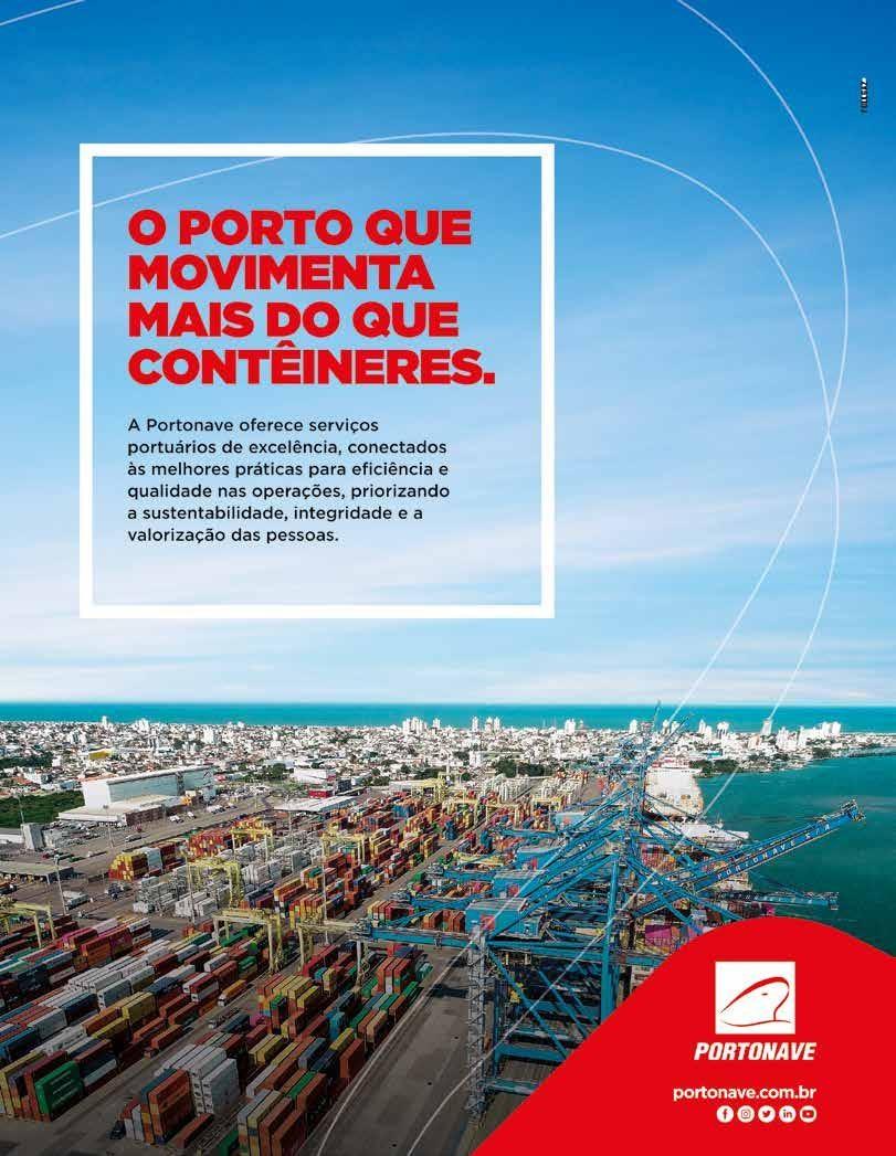 Page 18 of SC amplia a exportação de carnes e ultrapassa US$ 2 bilhões de faturamento em 2021