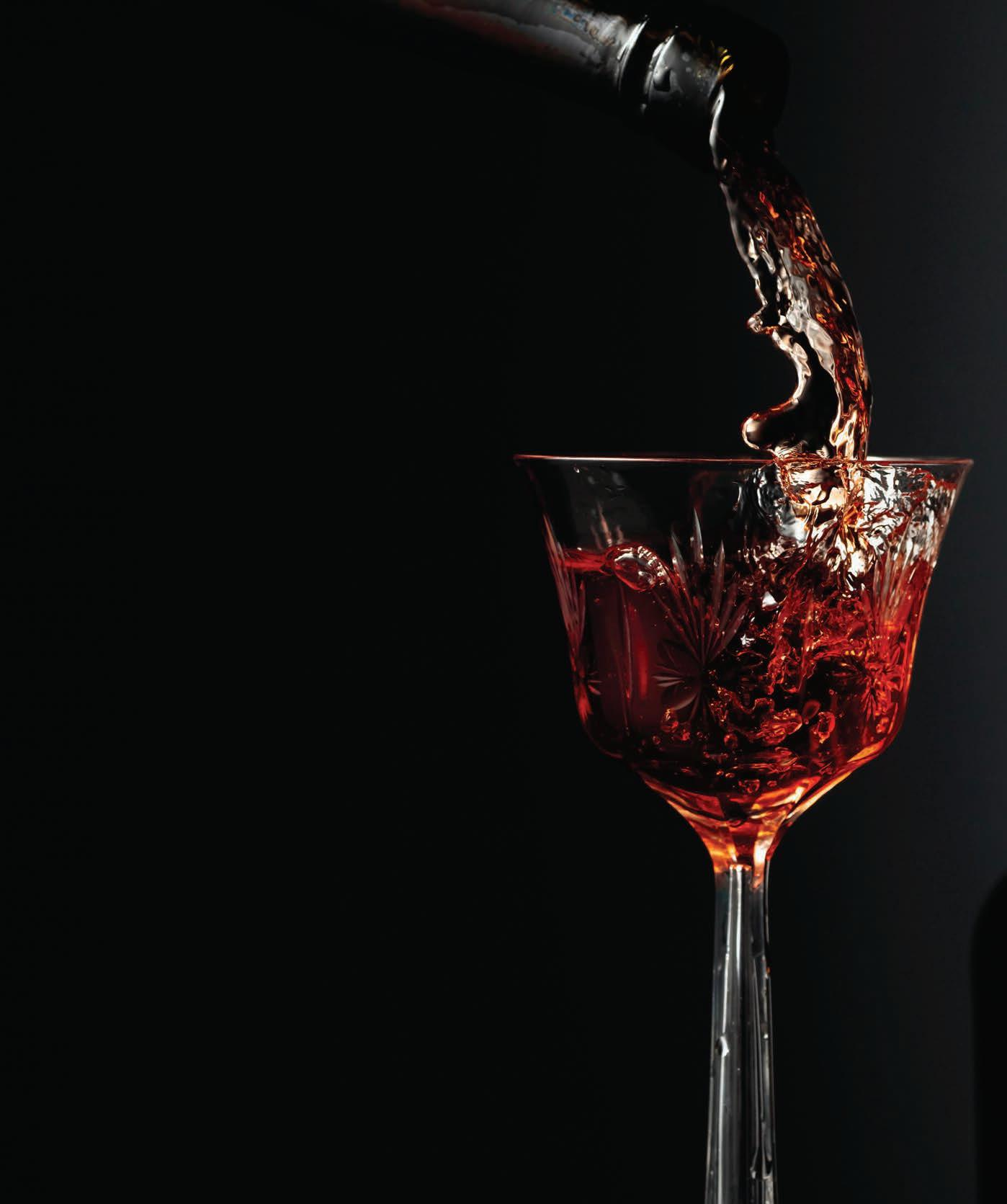 Page 30 of Change Your Life with a Glass of Sherry