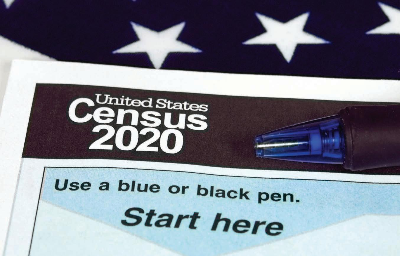Page 16 of Milwaukee's 2020 Census Story Is Not
