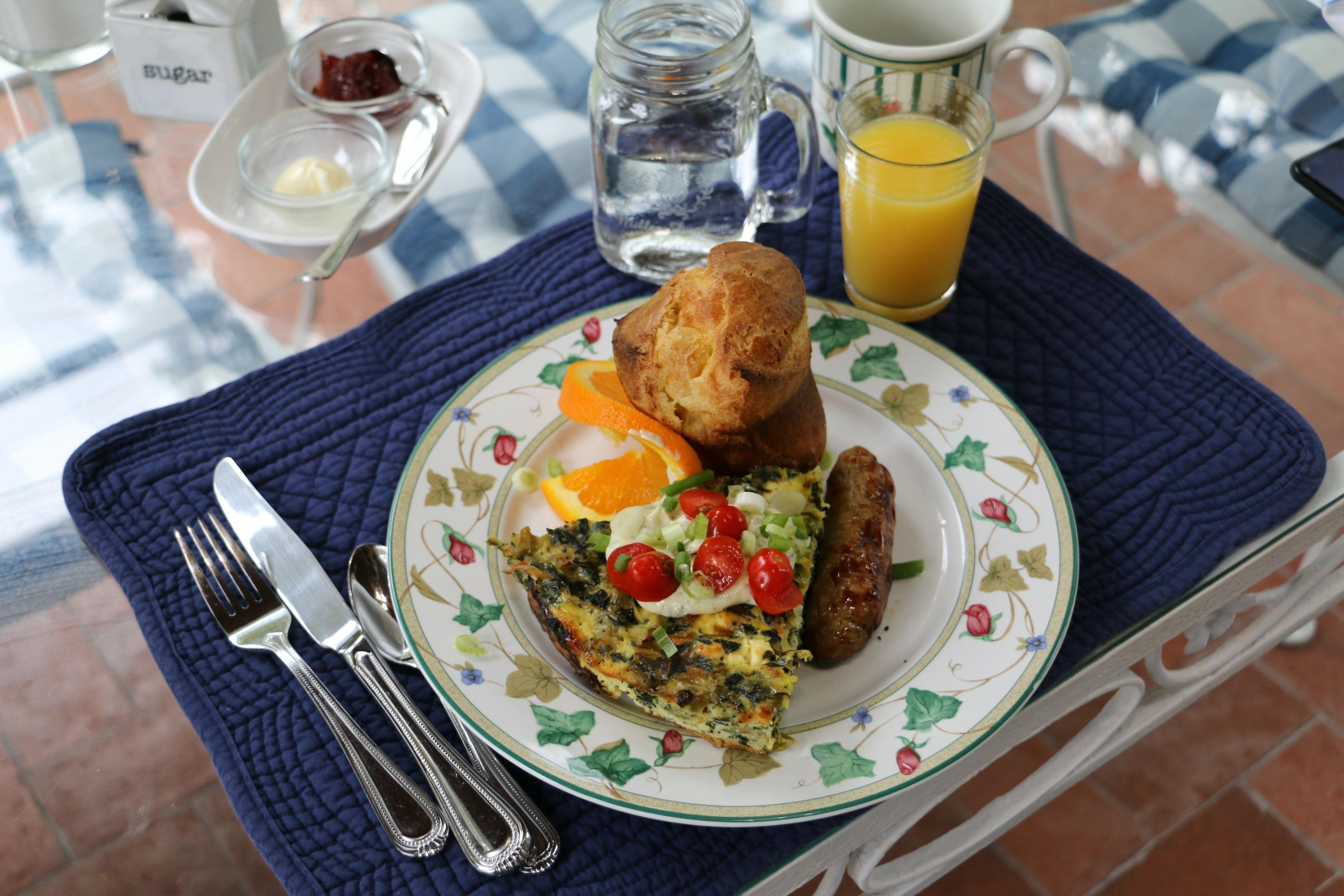 Page 30 of Bed & Breakfasts: Midwest to Mid-Atlantic