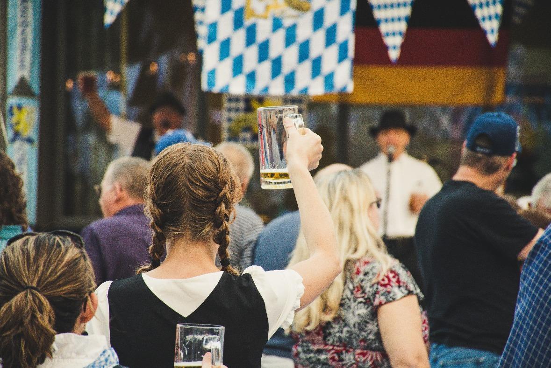 Page 50 of San Diego Oktoberfests