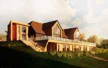 Page 22 of The Caversham – Reading Golf Club's new home