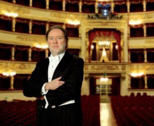 Page 11 of Appuntamenti al Teatro alla Scala