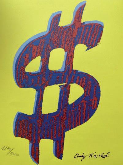 Page 31 of Arte e finanza