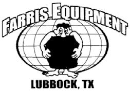 Page 4 of Farris Equipment