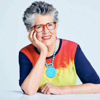 Page 4 of PRUE LEITH