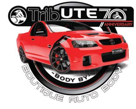 Page 18 of GM's Holden TribUTE