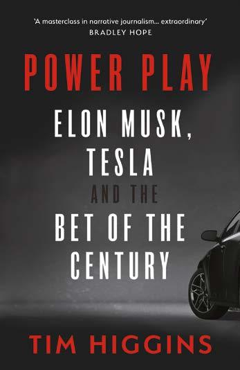Page 72 of A good read: Elon Musk, Tesla & the bet of the century