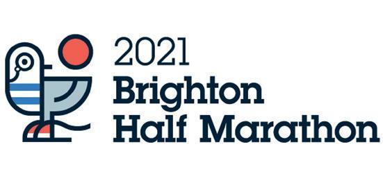 Page 13 of Brighton Half Marathon to take place on Sunday, October 10