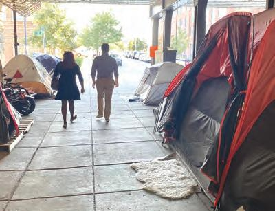 Page 72 of ANC 6C Questions NoMA Encampment Removal: ANC 6C Report