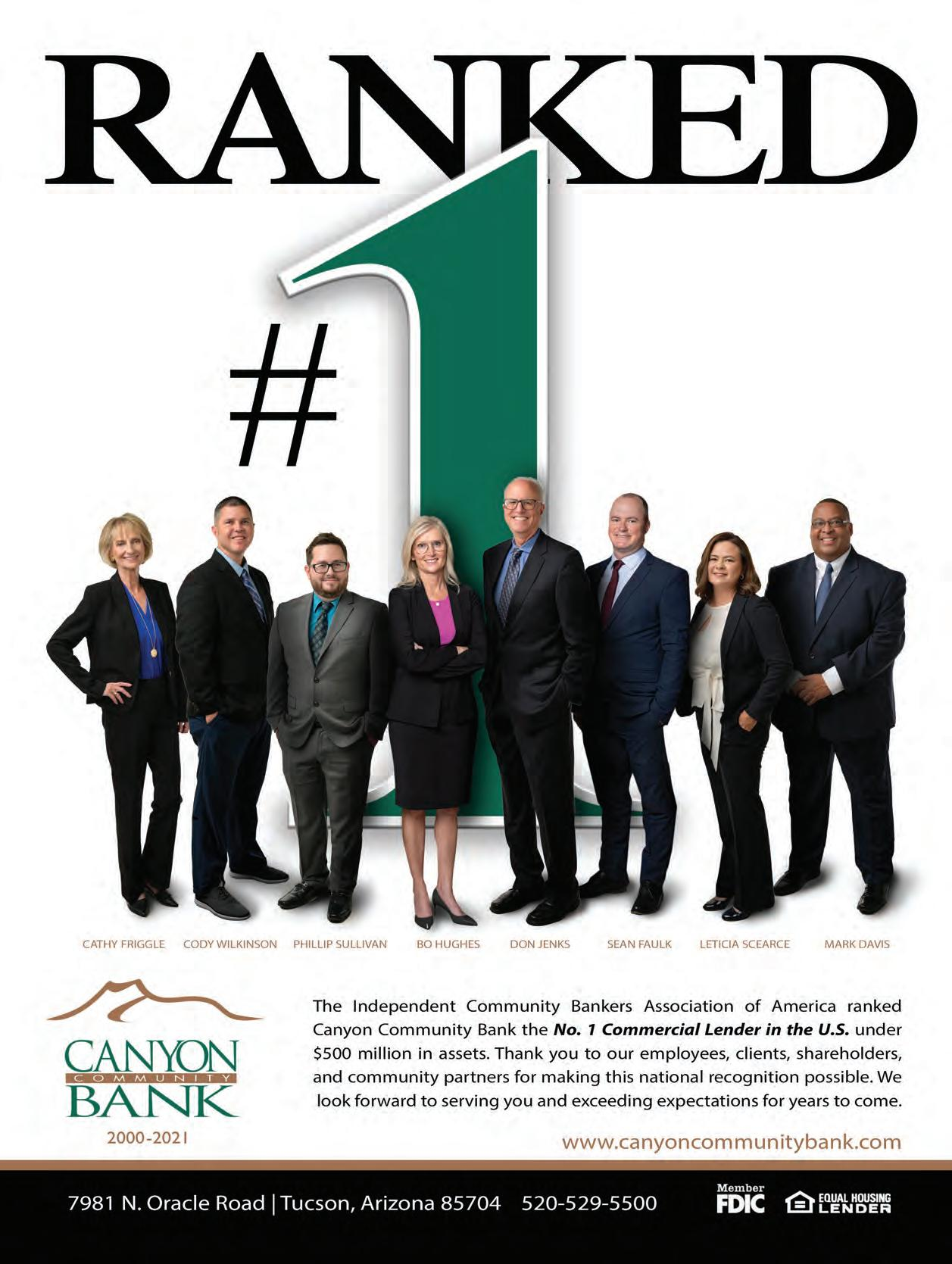 Page 34 of UArizona Fuels Innovative Research, Startups