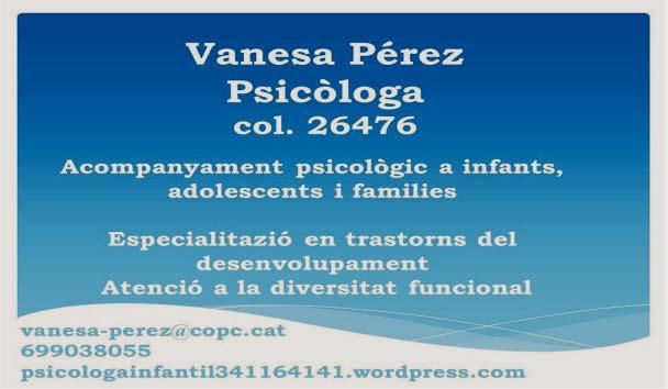 Page 42 of Psicologia familiar, pàg