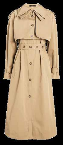 Page 58 of TRENCH COATS THAT YOU WILL WEAR FOREVER