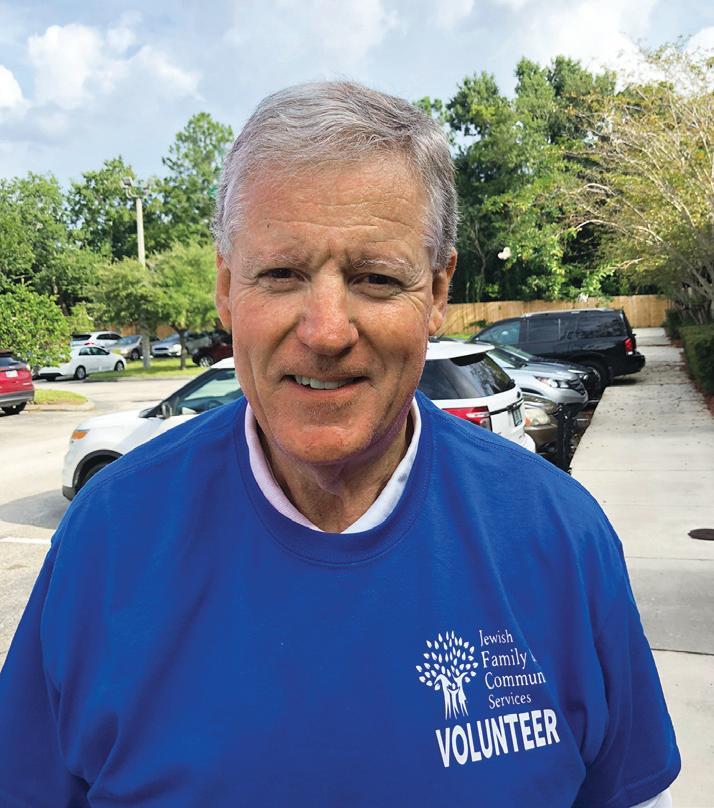 Page 8 of Volunteer Rockstar Doug Harlan