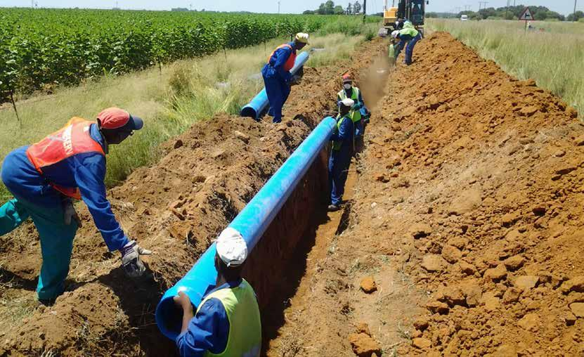 Page 34 of Plastic pipe specifications, design and performance
