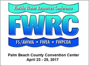 Page 6 of Florida Water Resources Conference Welcomes New Executive Manager