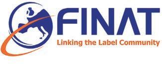 Page 20 of FINAT Labelstock Statistics: Segundo trimestre en auge en línea con la recuperación económica general en Europa