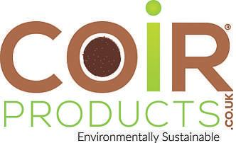 Page 15 of Coir Products